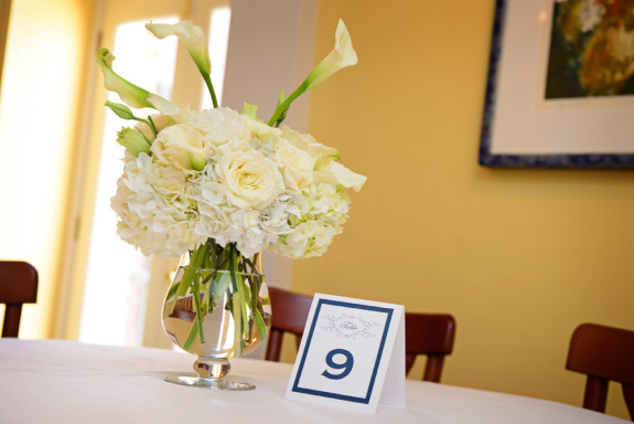 charleston-wedding-at-magnolias-restaurant-via-lauren-jonas-photography
