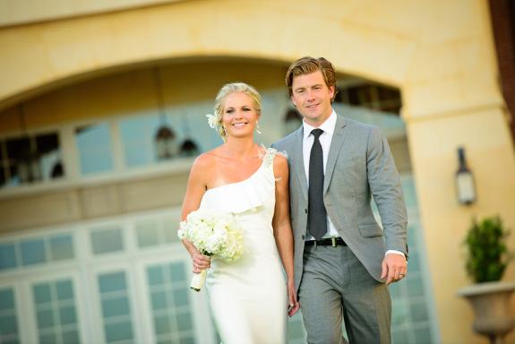 charleston wedding, outdoor ceremony weddings at the sanctuary resort on kiawah island, kiawah island weddings