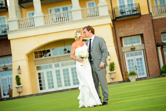 charleston-wedding-at-the-sanctuary-on-kiawah-island-photographed-by-rl-morris-photography