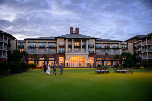 charleston weddings, the sanctuary resort on kiawah island weddings, rl morris photography