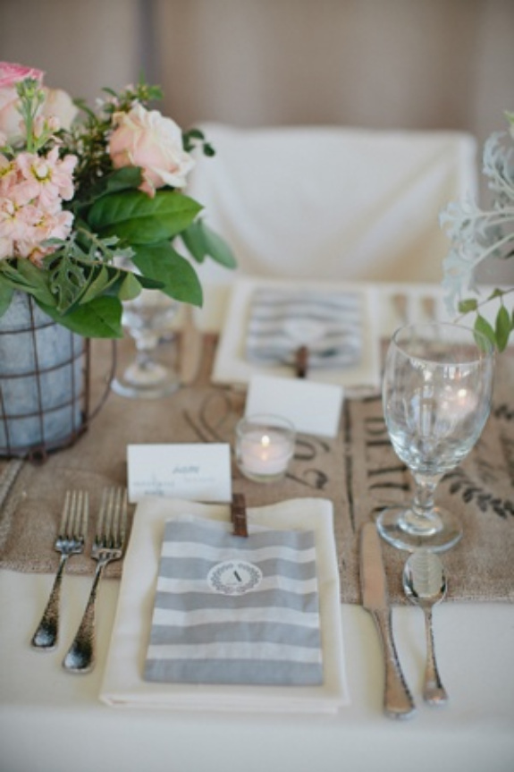 hilton head weddings, hilton head wedding vendors