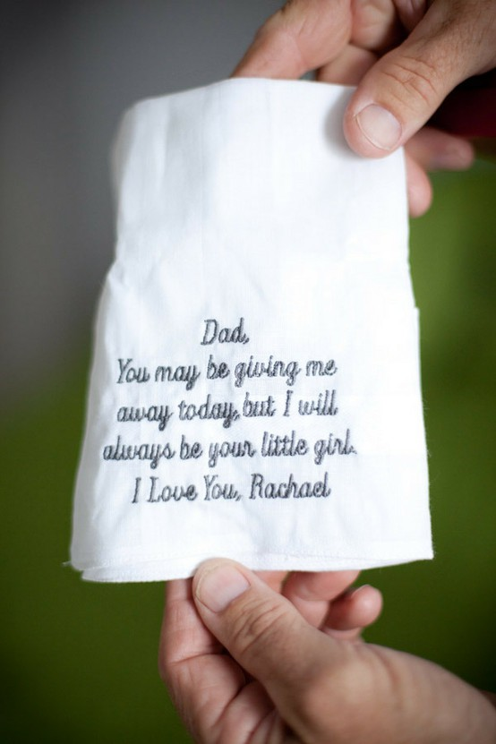 hilton head weddings, hilton head wedding vendors, hilton head wedding blogs, wedding handkerchief for father of the bride