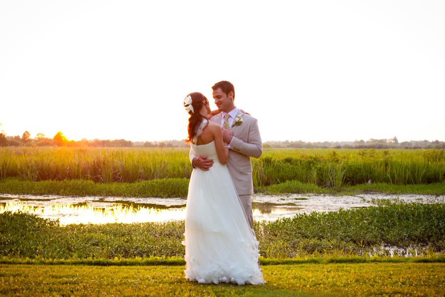 snyder event rental weddings