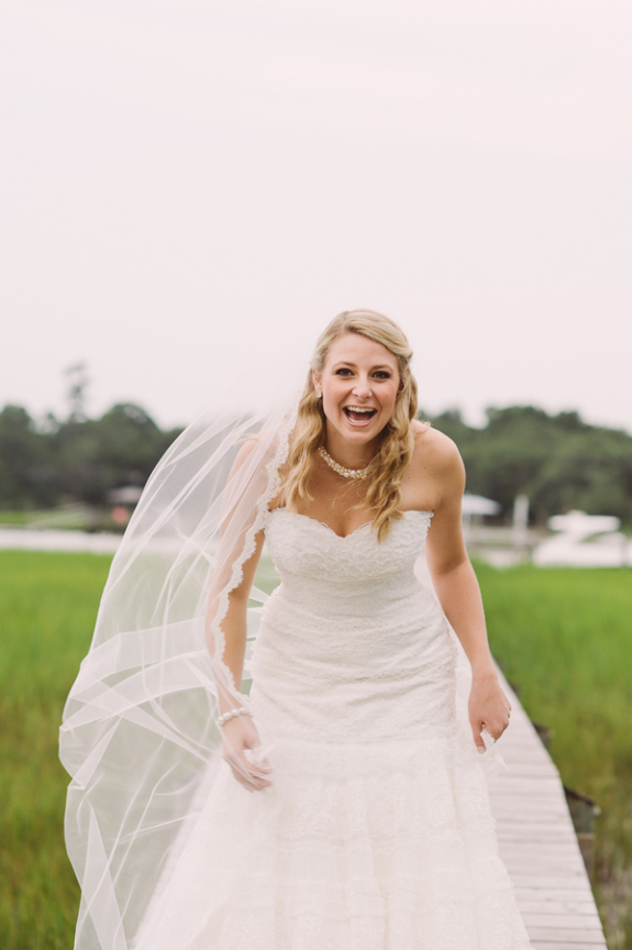 charleston-wedding-jennings-king-photography-2