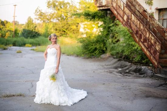 south carolina wedding blogs