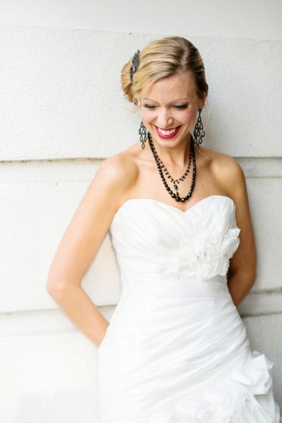myrtle beach wedding blogs