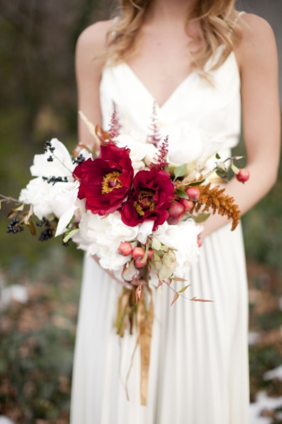 charleston-wedding-fall-bouquets-1