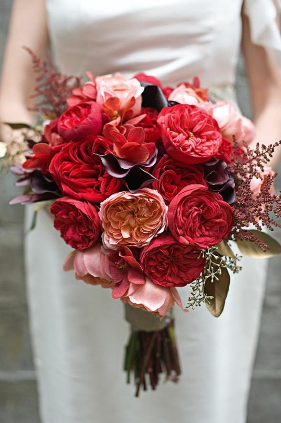 charleston-wedding-fall-bouquets-4