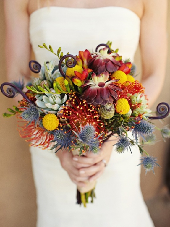 charleston-wedding-fall-bouquets-5
