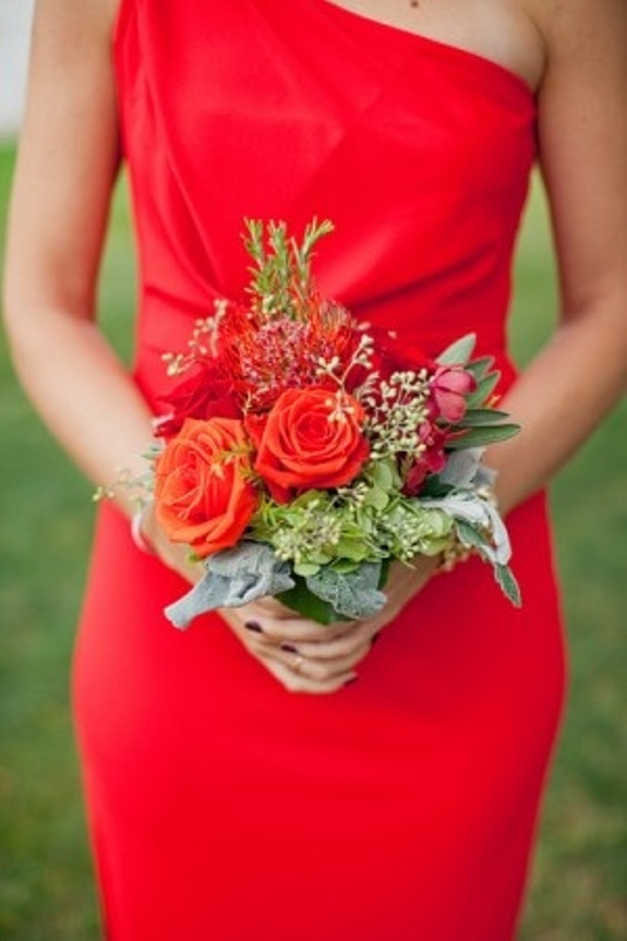 hilton-head-wedding-fall-bouquets-1