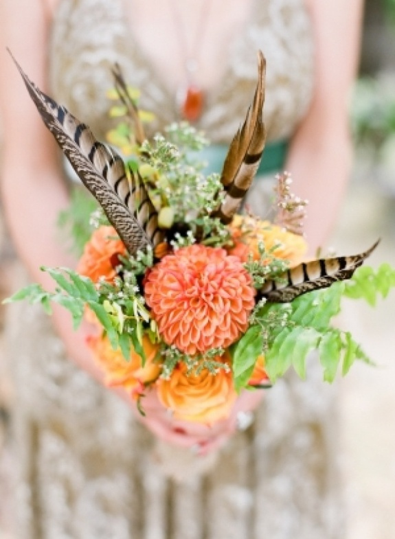 hilton-head-wedding-fall-bouquets-2