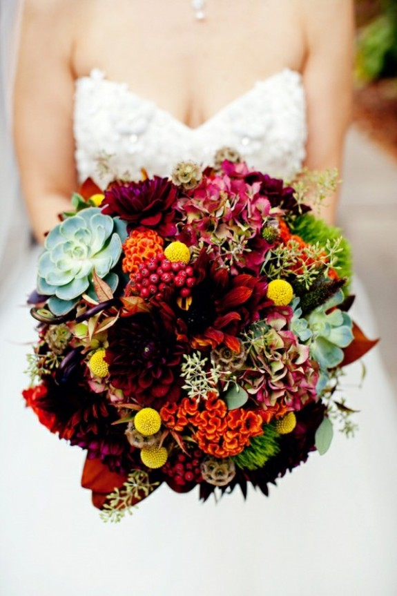 hilton-head-wedding-fall-bouquets-3
