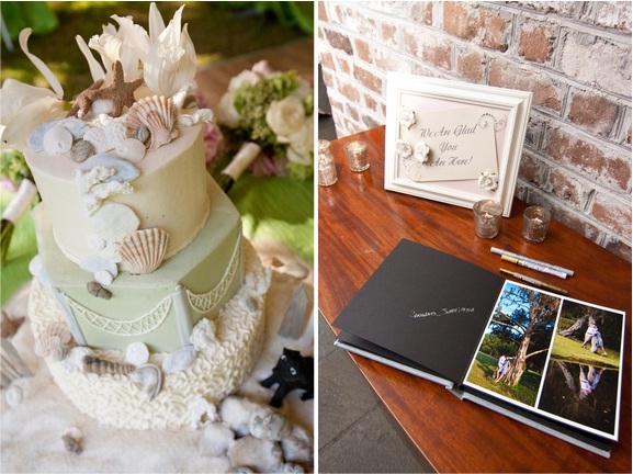 carmen ash photography weddings