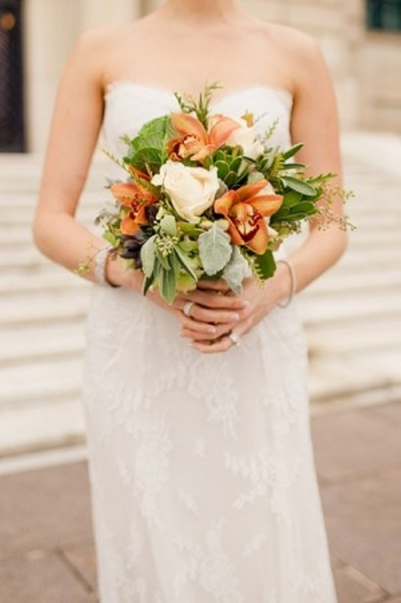 Southern Weddings Fall Bouquets A Lowcountry Wedding Blog
