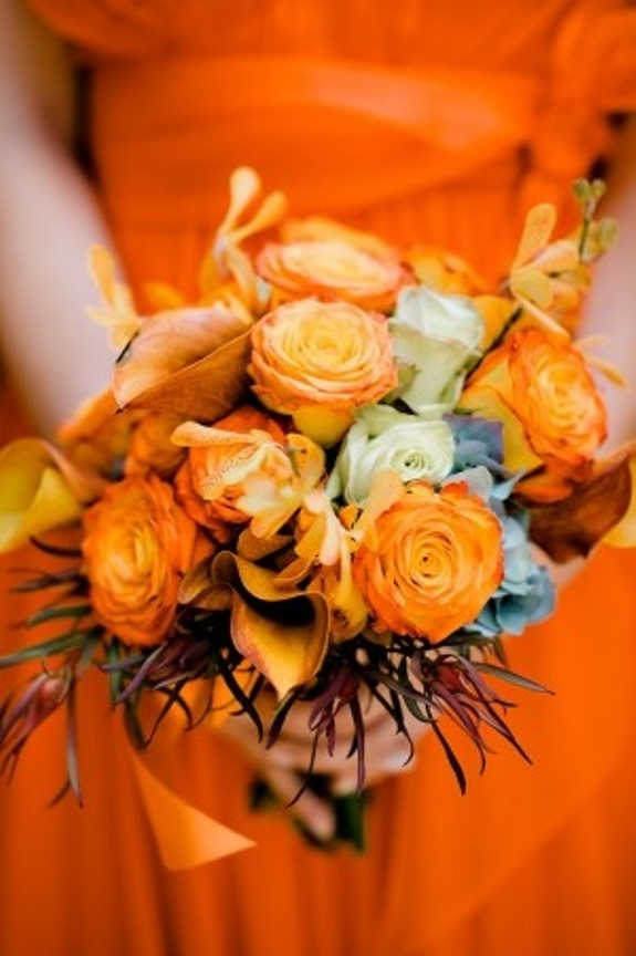 myrtle-beach-wedding-fall-bouquets-2