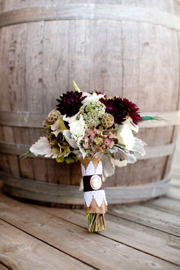 Southern Weddings Fall Bouquets A Lowcountry Wedding Blog Amp Magazine