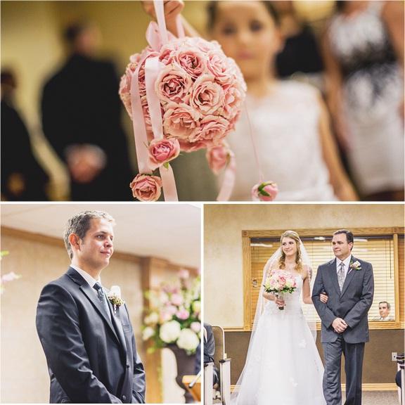 lowcountry weddings