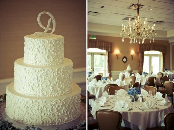 marietta country club weddings