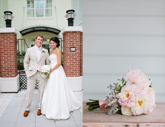 coastat weddings