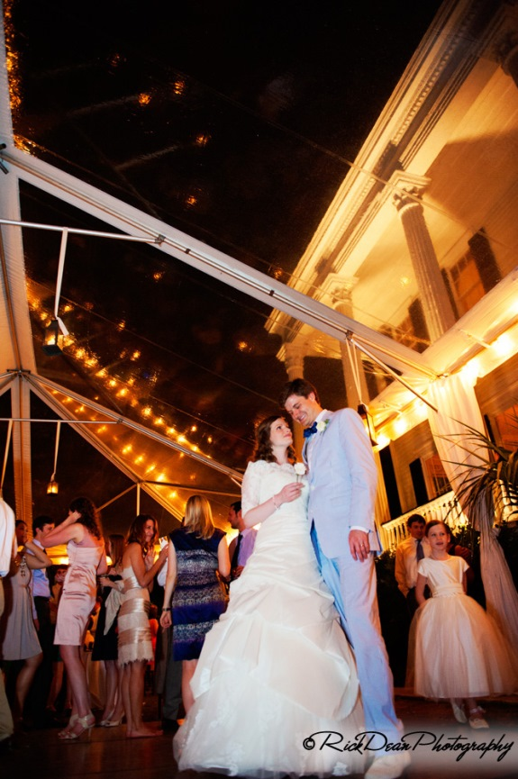 charleston-tented-wedding-reception