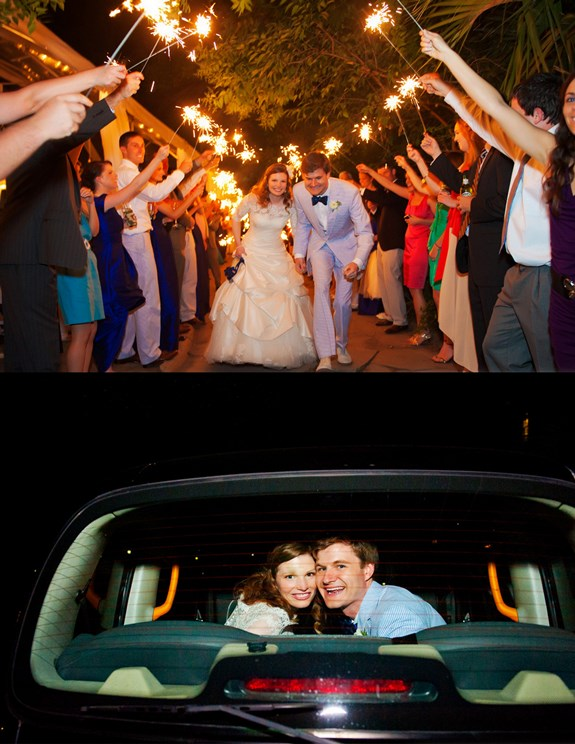 charleston-wedding-black-cab-getaway