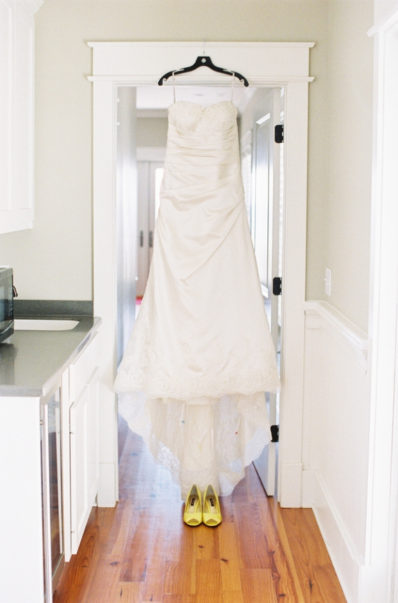 charleston-wedding-blog