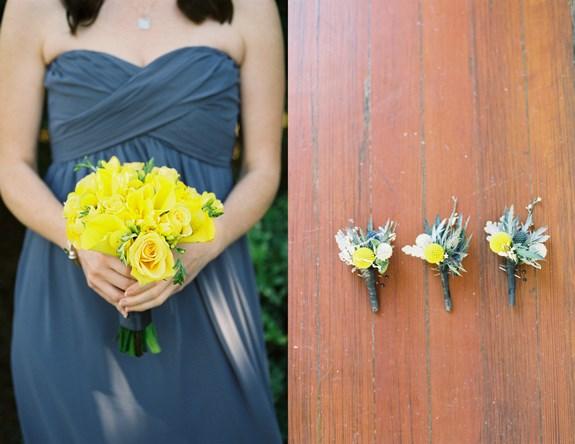 charleston-wedding-boutonnieres