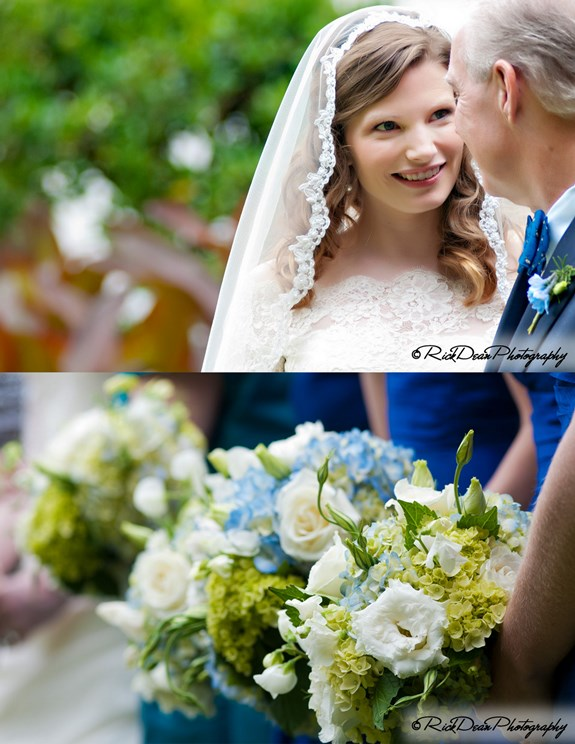 charleston-wedding-bridesmaids-bouquets