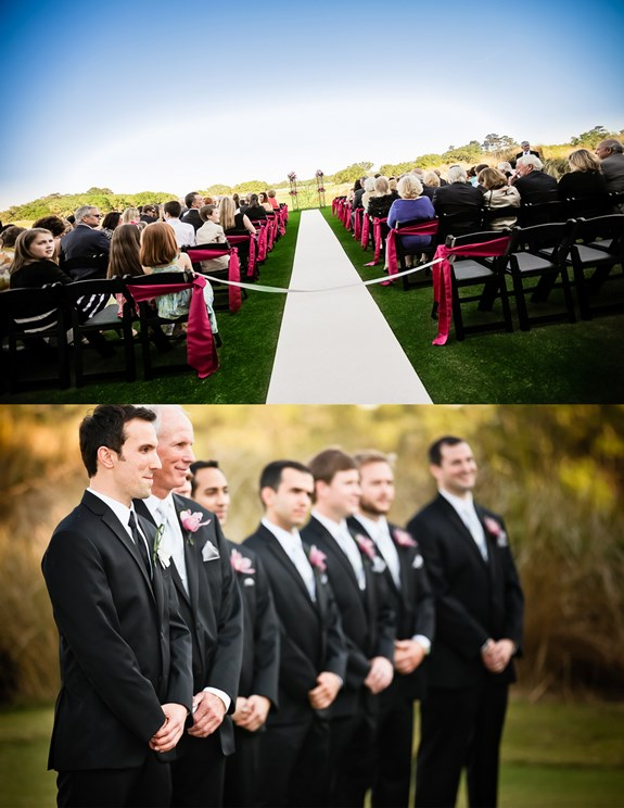 charleston-wedding-cassique-kiawah-groomsmen