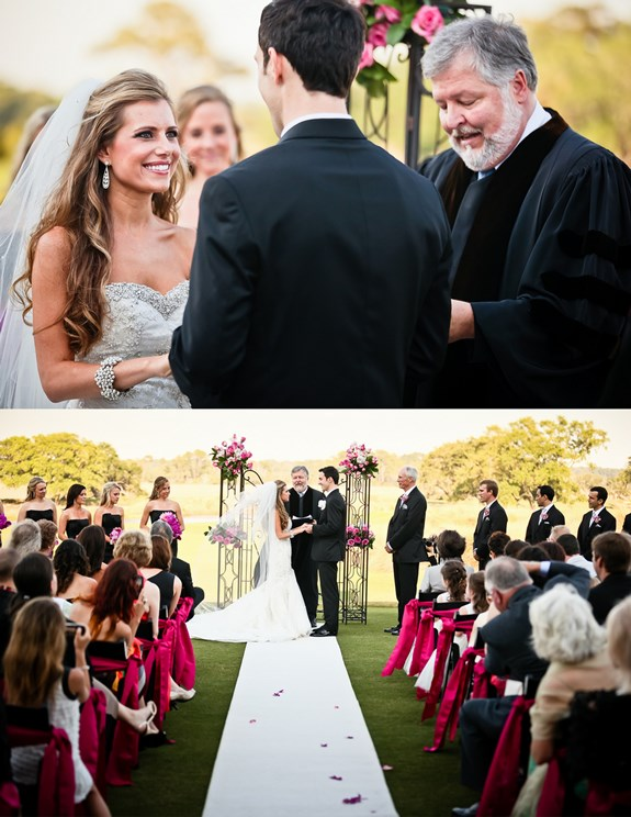 charleston-wedding-cassique-kiawah-island-outdoor ceremony