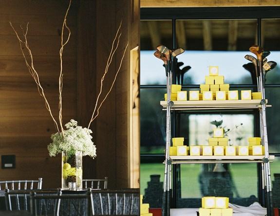 charleston-wedding-centerpieces