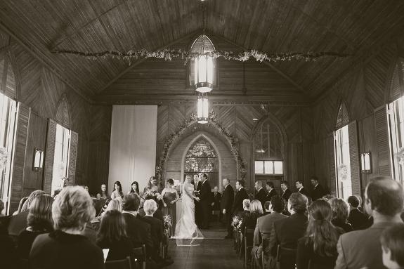 charleston-wedding-church-ceremony