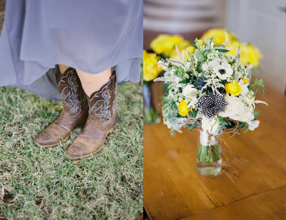 charleston-wedding-cowboy-boots