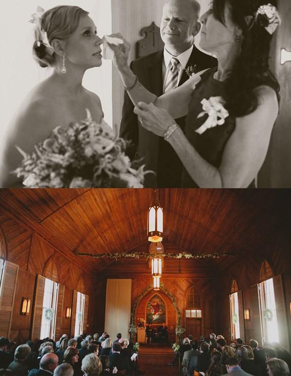 charleston-wedding-emotional-ceremony