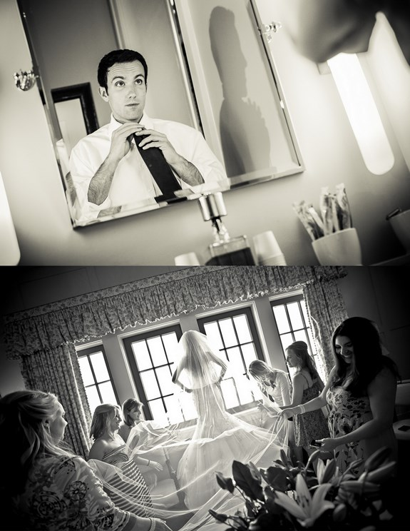 charleston-wedding-fia-forever-photography