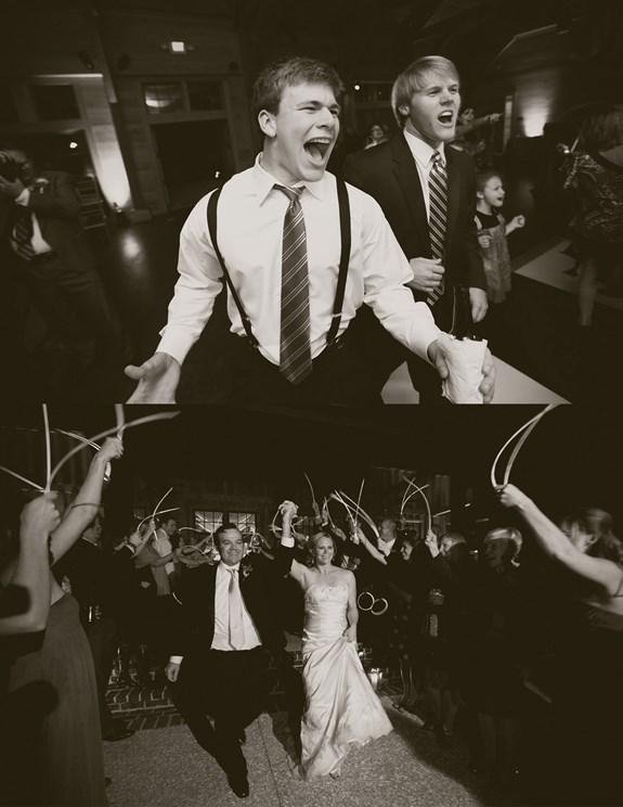 charleston-wedding-getaway