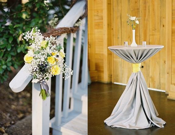 charleston-wedding-grey-linens