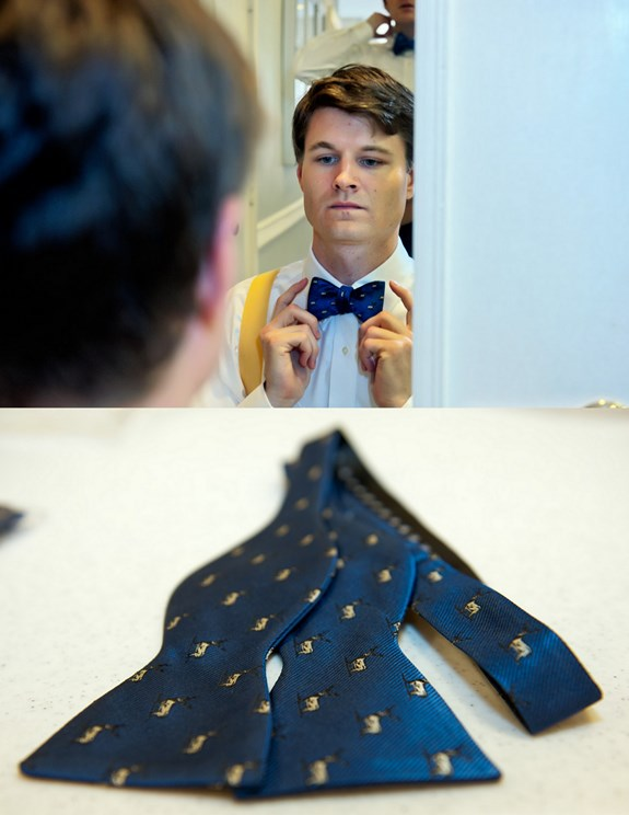 charleston-wedding-groom-bow-tie