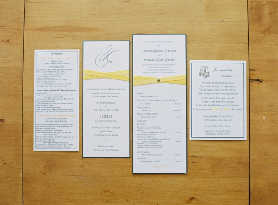 charleston-wedding-invitations