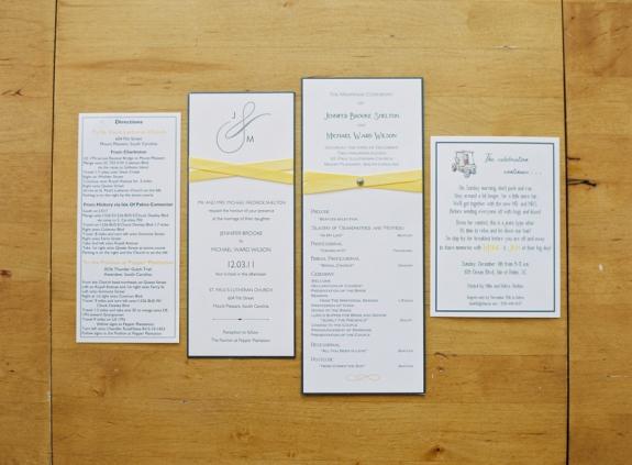 charleston-wedding-invitations