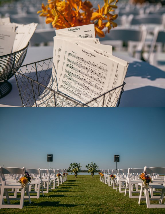 charleston-wedding-island-house-ceremony