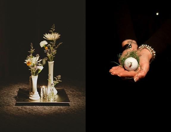 charleston-wedding-pepper-plantation-virgil-bunao-2
