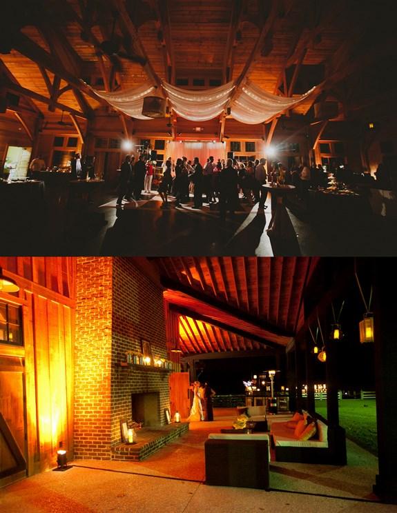 charleston-wedding-pepper-plantation-virgil-bunao