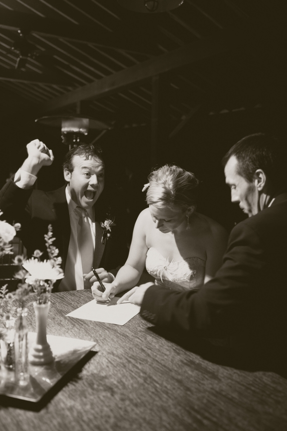 charleston-wedding-photography-virgil-bunao