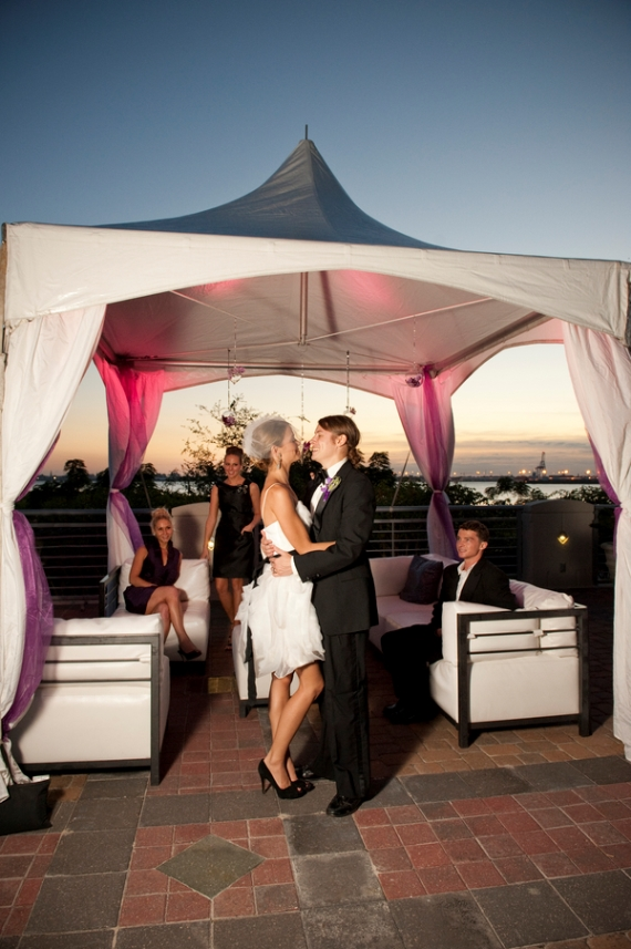 charleston-wedding-reception-harborside-east