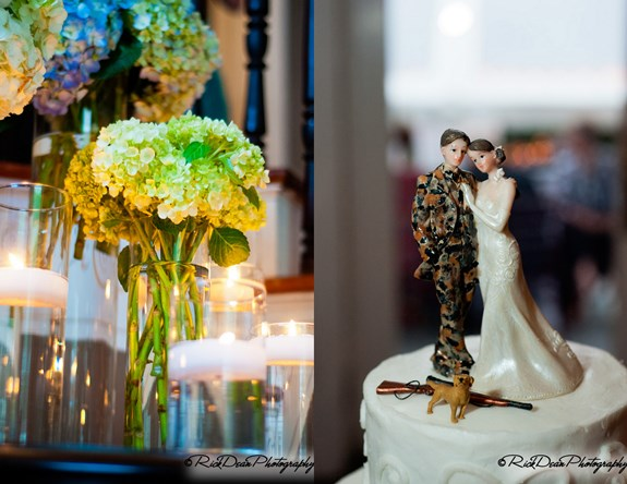 charleston-wedding-sara-york-grimshaw-designs-2
