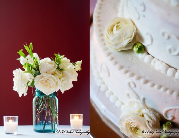 charleston-wedding-sara-york-grimshaw-designs