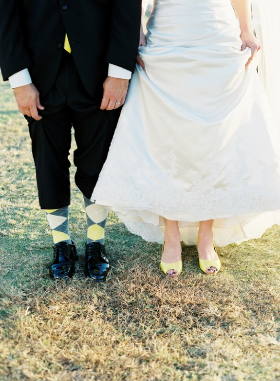 charleston-wedding-socks-and-shoes