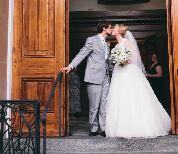 hilton head wedding blogs