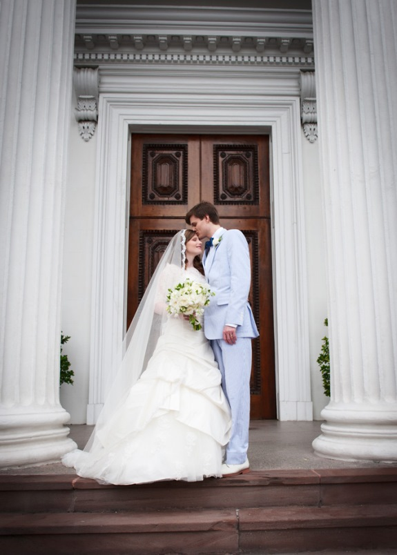 charleston-wedding-trinity-united-methodist-church-2